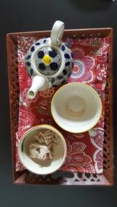 halva-and-tea